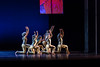 140430_2014 Spring Dance Theater__D4S4257-394
