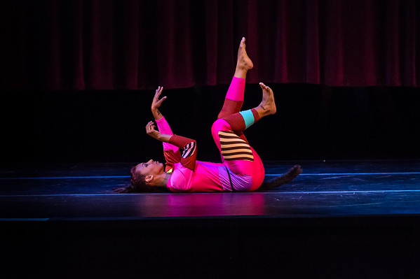 140430_2014 Spring Dance Theater__D4S3352-144