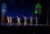 140430_2014 Spring Dance Theater__D4S4198-385