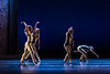 140430_2014 Spring Dance Theater__D4S4024-344