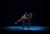 140430_2014 Spring Dance Theater__D4S3415-166