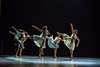 140430_2014 Spring Dance Theater__D3S9498-248