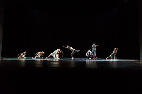 140430_2014 Spring Dance Theater__D3S9347-218