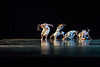 140430_2014 Spring Dance Theater__D3S9245-197