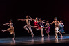 140430_2014 Spring Dance Theater__D4S3033-56