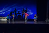 140430_2014 Spring Dance Theater__D4S5098-544