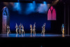 140430_2014 Spring Dance Theater__D4S4096-364