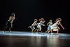 140430_2014 Spring Dance Theater__D3S9506-250