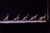 140430_2014 Spring Dance Theater__D4S3962-334