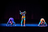 140430_2014 Spring Dance Theater__D4S3204-103