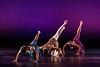 140430_2014 Spring Dance Theater__D4S2797-10