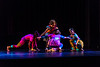 140430_2014 Spring Dance Theater__D4S3125-81