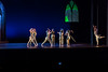 140430_2014 Spring Dance Theater__D4S4274-400