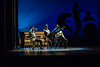 140430_2014 Spring Dance Theater__D4S5000-527