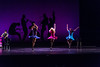 140430_2014 Spring Dance Theater__D4S4859-503