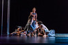140430_2014 Spring Dance Theater__D3S9291-210