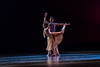 140430_2014 Spring Dance Theater__D4S3056-60