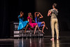 140430_2014 Spring Dance Theater__D3S9698-566