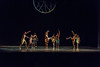 140430_2014 Spring Dance Theater__D4S4638-472