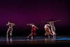140430_2014 Spring Dance Theater__D4S2967-43