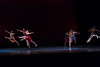 140430_2014 Spring Dance Theater__D4S3044-59