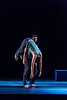 140430_2014 Spring Dance Theater__D4S3402-161