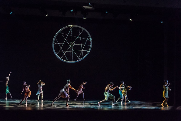 140430_2014 Spring Dance Theater__D4S4747-486