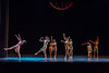 140430_2014 Spring Dance Theater__D4S4601-465