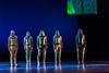 140430_2014 Spring Dance Theater__D4S4188-382
