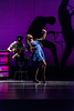 140430_2014 Spring Dance Theater__D4S4831-498