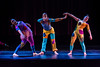 140430_2014 Spring Dance Theater__D4S3201-102