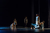140430_2014 Spring Dance Theater__D3S9202-186
