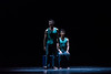 140430_2014 Spring Dance Theater__D4S3363-147