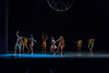 140430_2014 Spring Dance Theater__D4S4628-470