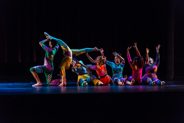 140430_2014 Spring Dance Theater__D4S3117-78