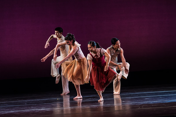 140430_2014 Spring Dance Theater__D4S2977-46