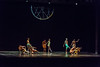 140430_2014 Spring Dance Theater__D4S4646-474