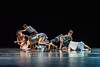 140430_2014 Spring Dance Theater__D3S9286-208