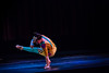 140430_2014 Spring Dance Theater__D4S3194-98