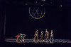 140430_2014 Spring Dance Theater__D4S4664-478