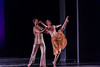 140430_2014 Spring Dance Theater__D4S2802-12