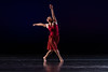 140430_2014 Spring Dance Theater__D4S2860-26