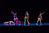 140430_2014 Spring Dance Theater__D4S3198-100