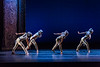 140430_2014 Spring Dance Theater__D4S4026-346
