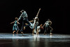 140430_2014 Spring Dance Theater__D3S9423-233