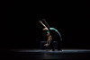 140430_2014 Spring Dance Theater__D4S3373-151