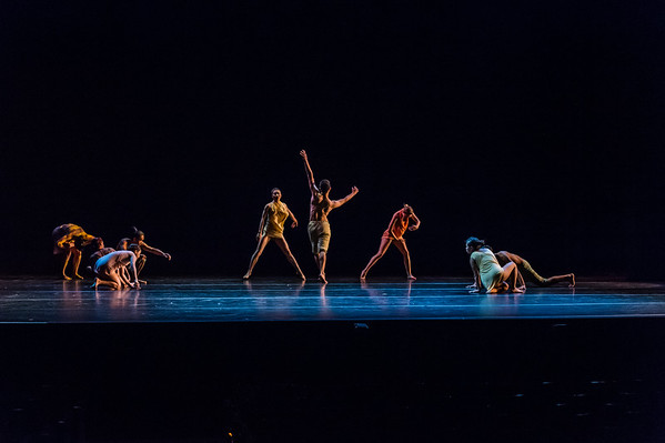 140430_2014 Spring Dance Theater__D4S4528-455