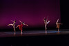 140430_2014 Spring Dance Theater__D4S2983-47