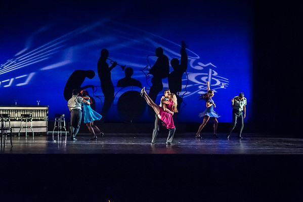 140430_2014 Spring Dance Theater__D4S5087-543