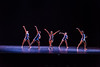 140430_2014 Spring Dance Theater__D4S3941-333